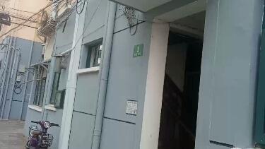 安东新村 2居